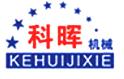 郑州科晖机械制造有限公司